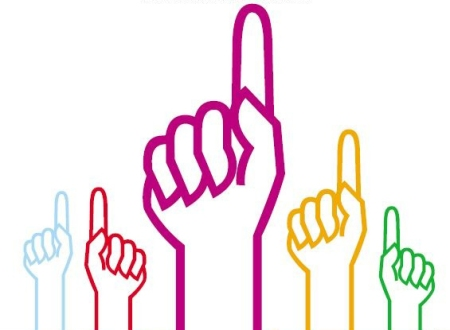 participativo2